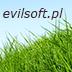 Serwis komputerowy, evilsoft.pl