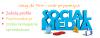 Tworzenie profili firmowych na Social Mediach